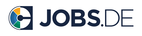careerbuilder, jobs, jobscout24