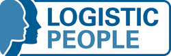 logistic-people